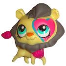 Littlest Pet Shop Candy Jam Lion (#3350) Pet