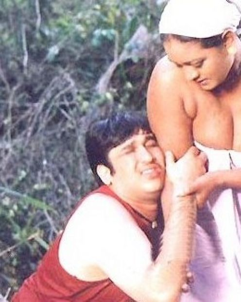 Mallu actress bhavan sex fucking hot tamil girls porn