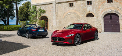 https://www.maserati.com/maserati/international/en/models/granturismo