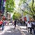 Học tiếng Hoa giao tiếp- Bài 7: Đi mua sắm (phần tiếp theo)