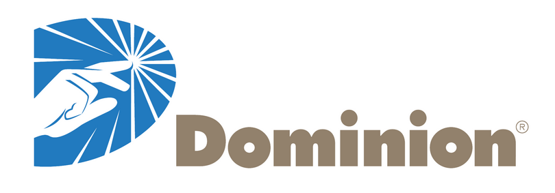 Dominion Resources Internships and Jobs