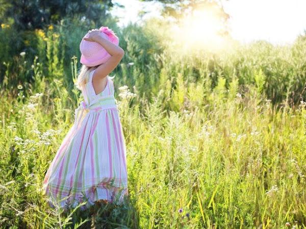 15 Bonnes résolutions pour parents écolos