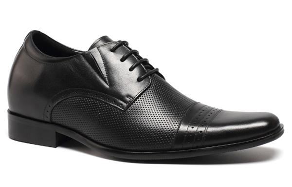 Sapatos com Elevação - Chamaripa Shoes