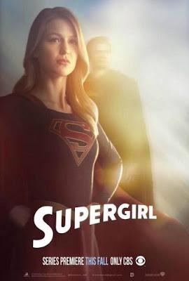 [ متجدد اسبوعياً ] مشاهده مباشره مسلسل Supergirl Season one online الموسم الاول مترجم اون لاين Supergirl-first-season