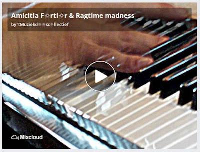 https://www.mixcloud.com/straatsalaat/amicitia-frtir-ragtime-madness/