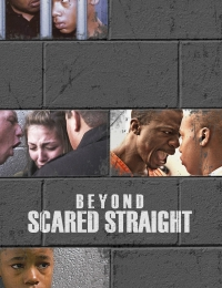 Beyond Scared Straight 4 | Bmovies