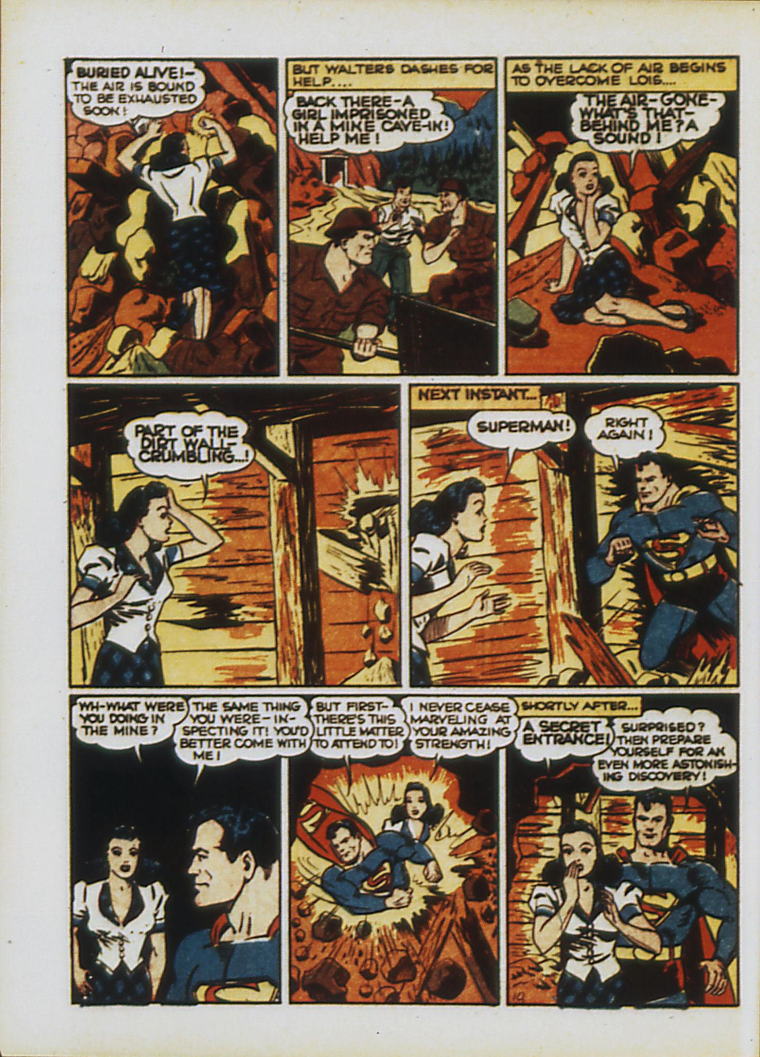 Action Comics (1938) 35 Page 12