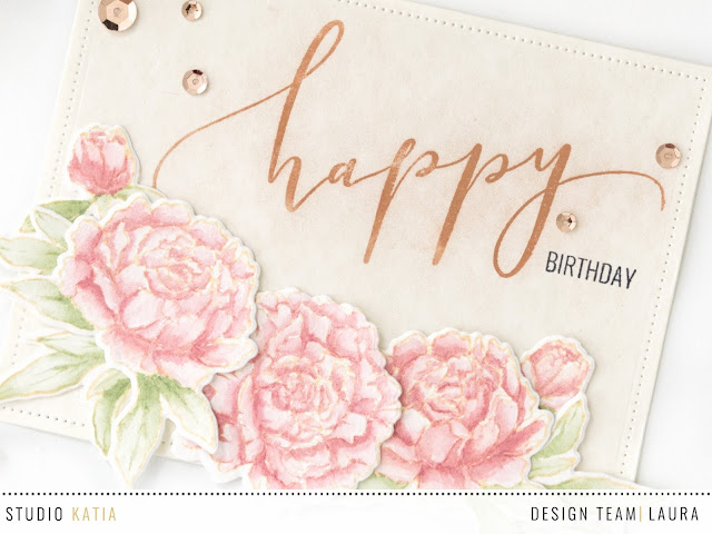 Watercolored-floral-birthday-card-feat-Studio-Katia-close-up