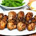 Filipino Grilled Chicken Adobo Recipe