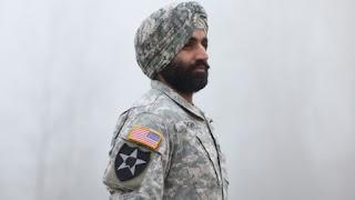 Sorban Penganut Sikh