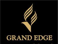 Lowongan Kerja di Grand Edge Hotel - Semarang (Teknisi, Building Operation Coordinator, Chief Security, Sales Property)