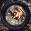 download-best-sniper-shooting-hunter-3d