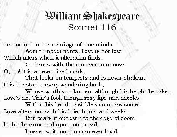 an analysis of the second sonnet answer in the group of sonnets the word by mark jarman Although in former times this sonnet was almost like a battered sea-mark which no' in the second quatrain is a recognition of this.