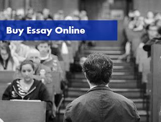 essay have reviews