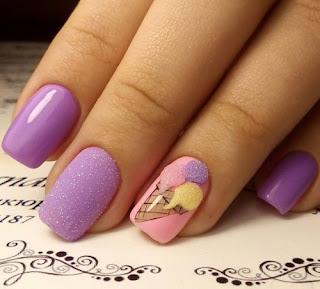 Nails Arts 2