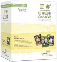 Genopro 2011 v 2.5.3.8 Full with Key