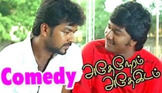 Adhe Neram Adhe Idam full Movie Comedy | Tamil Movie Comedy Scenes | Jai & Lollu sabha Jeeva Comedy