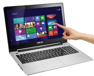 Asus R550C Drivers windows 7 64bit, windows 8 64bit, windows 8.1 64bit and windows 10 64bit