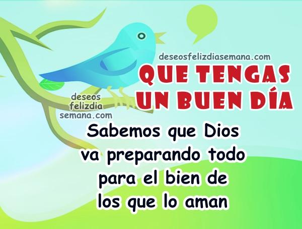 Frases de feliz sábado para amigos, imágenes con mensajes cristianos del sábado, bonitas tarjetas del día sábado por Mery Bracho.
