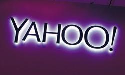 Έχεις mail στη Yahoo; Πώς θα πάρεις αποζημίωση από 325 έως 20.000 ευρώ