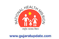 National Health Mission Banaskantha