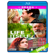 La vida misma (2018) BRRip 1080p Audio Dual Latino-Ingles