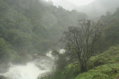 Coorg places to visit