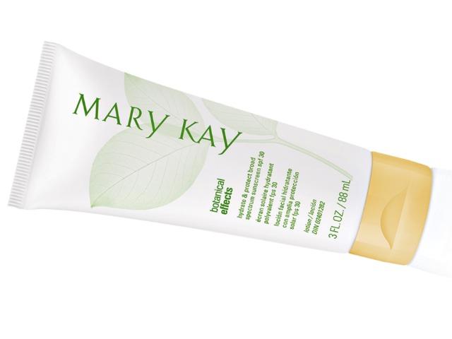 Hidratante_Botanical_Effects®_FPS_30_MaRY_KAY_02