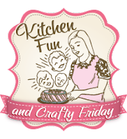 http://www.kitchenfunwithmy3sons.com/search/label/Kitchen%20Fun%20and%20Crafty%20Friday%20Link%20Party