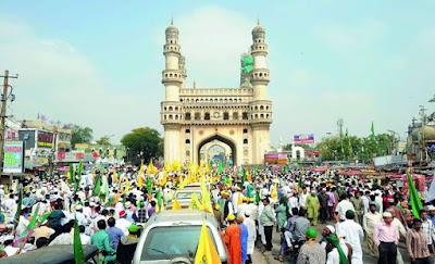 Eid-e-Milad-Un-Nabi Date 2016 to 2021| About Eid-e-Milad-Un