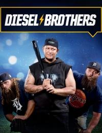Diesel Brothers 3 | Bmovies