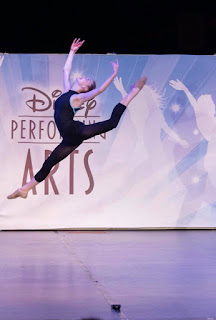 FSPA Students to Perform at Walt Disney World