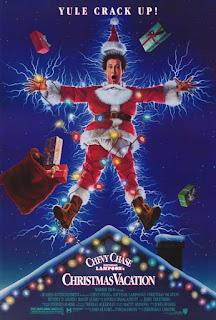 Ngày Lễ Giáng Sinh