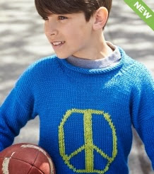 http://www.yarnspirations.com/pattern/knitting/peaceful-kiddo-pullover