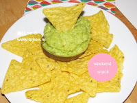 https://bijlon.blogspot.nl/2017/06/avocadodip.html