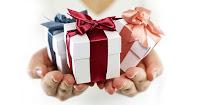 6 Tips Memilih Souvenir Pernikahan