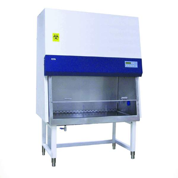 Biological Safety Cabinets Manufacturers Suppliers