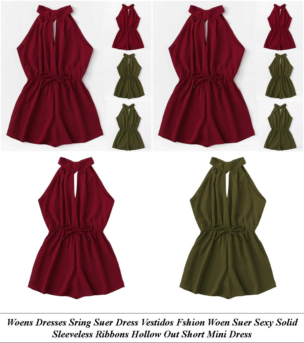Midi Dress Plus Size - Off Sale Online India - Sequin Mini Dress Zara