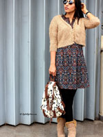 http://www.stylishbynature.com/2015/12/5-reasons-to-try-tunic-trend-this.html