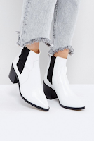http://www.asos.com/asos/asos-rewind-leather-chelsea-boots/prd/8056170?iid=8056170&clr=White&SearchQuery=&cid=7662&pgesize=204&pge=7&totalstyles=1811&gridsize=3&gridrow=57&gridcolumn=1