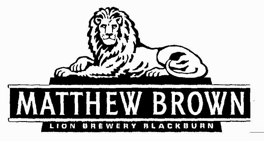 Chorley's Inns and Taverns: Borough Arms