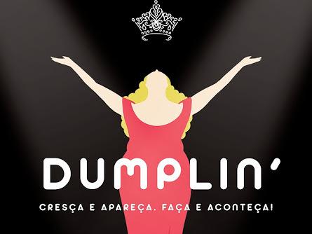 [Resenha] Dumplin' - Julie Murphy