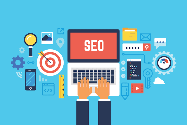 SEO Basic Techniques for Beginners