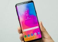 7 cose da fare subito sul nuovo smartphone Android