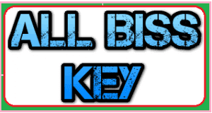 biss Keys New MBC Masr 21/05/2020