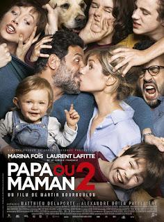 http://www.allocine.fr/film/fichefilm_gen_cfilm=239764.html