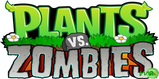 Plants vs. Zombies� android