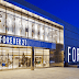 Forever 21 Confirms Security Breach Exposed Customer Credit Card Details