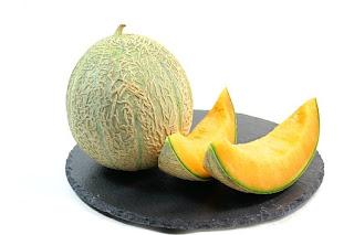 melon-www.healthnote25.com