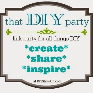 http://diyshowoff.com/category/other/that-diy-party/